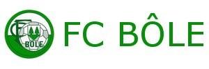 FC Bôle