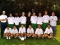 juniors-b-saison-2002-2003
