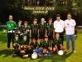 juniors-d-saison-2002-2003