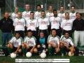 zgonde-saison-2004-2005