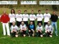 zgonde-saison-2005-2006