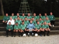 zgonde-saison-2011-2012