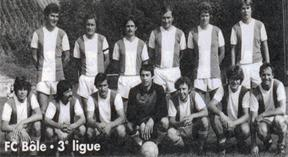 fcb ancien 3ligue