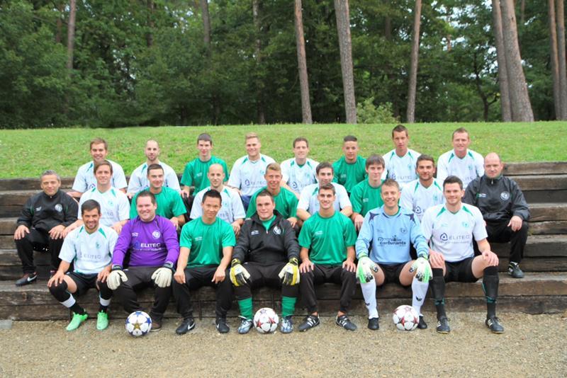 zgonde-saison-2013-2014
