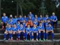 2014-2015_Juniors_C